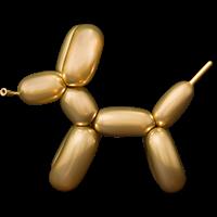 ШДМ Хром, Золото / Gold