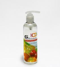 Полимерный клей для увеличения длительности полета шара Gelex 0,25 литра