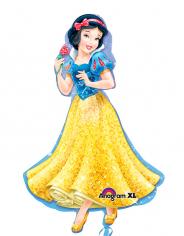 Шар Фигура, Белоснежка / Snow White (в упаковке)