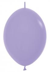 Линколун Лавандовый Пастель / Lavender