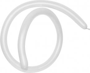ШДМ Пастель, Белый / White p20