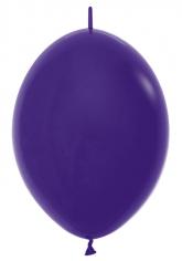 Линколун Лиловый Пастель / Purple