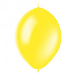 Линколун Жёлтый, Декоратор / Yellow