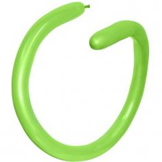 ШДМ Пастель, Лайм / Lime green p36