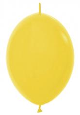 Линколун Лимонный Пастель / Lemon