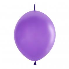 Линколун Сиреневый, Декоратор / Violet lavender