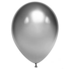 Шар Хром, Серебро / Silver