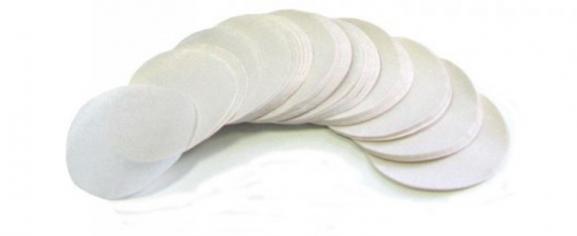 Конфетти для шаров
