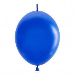 Линколун Синий, Декоратор / Royal Blue