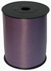 Лента однотонная Фиолетовая