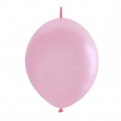Линколун Розовый, Декоратор / Pink