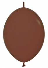 Линколун Шоколадный Пастель / Chocolate