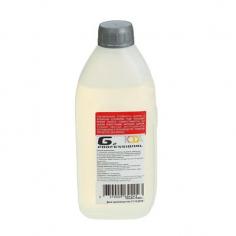 Полимерный клей для увеличения длительности полета шара Gelex 0,85 литра