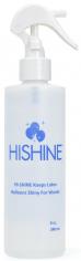 Полироль для шаров, Хай-Флоат, Hi-Shine, с дозатором