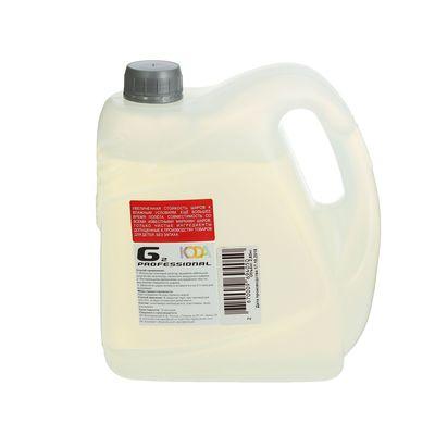 Полимерный клей Gelex 2,85 литра