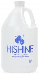 Полироль для шаров, Хай-Флоат, Hi-Shine